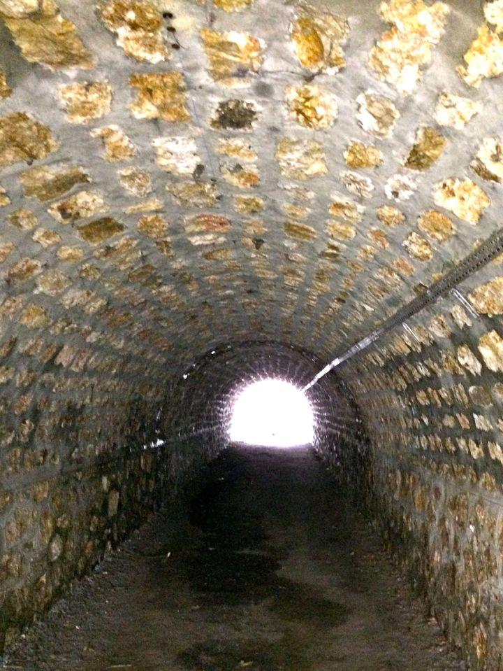 20150328-GR1-Tunnel