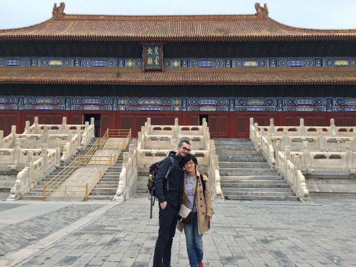 20150509-Beijing-Temple