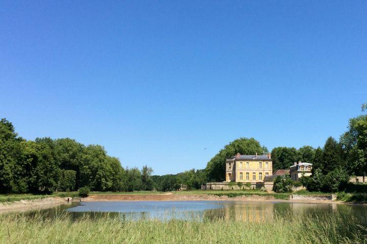 20150606-GR1-Chateau
