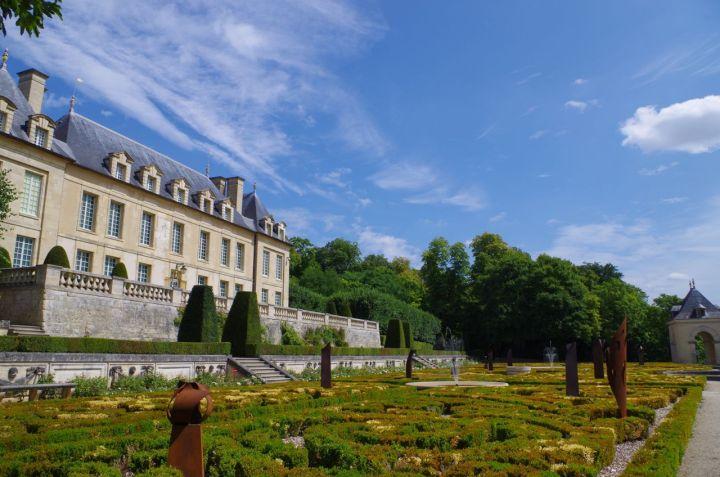20150718-GR1-Chateau-d-Auvers-Sur-Oise