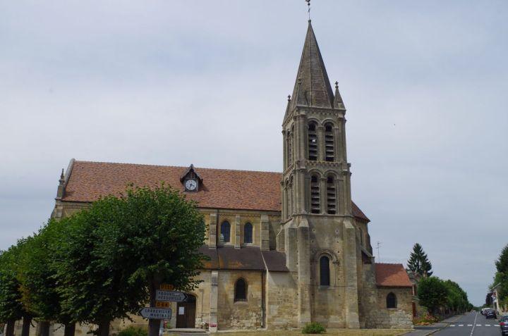 20150718-GR1-Eglise