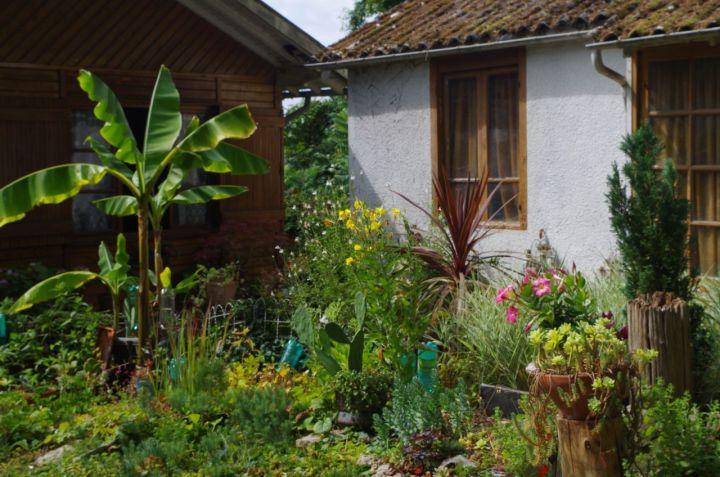 20150718-GR1-Jardin