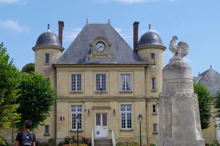 20150718-GR1-Mairie