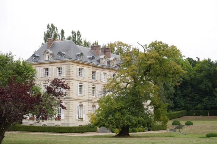 20150808-GR1-Chateau2