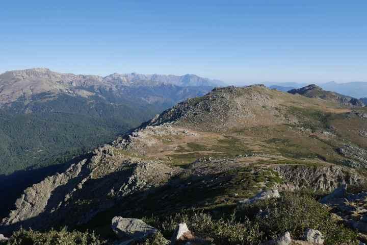 20150827-GR20-12-5-Montagne