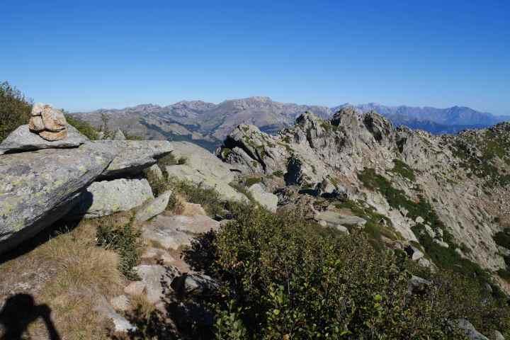 20150827-GR20-12-6-Montagne