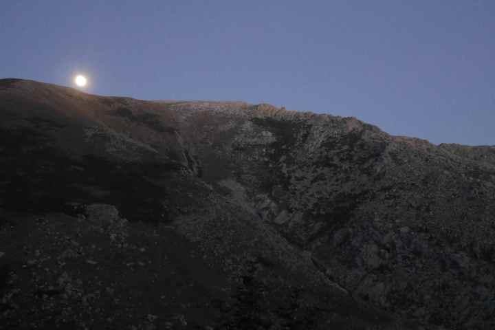 20150828-GR20-13-12-Lune