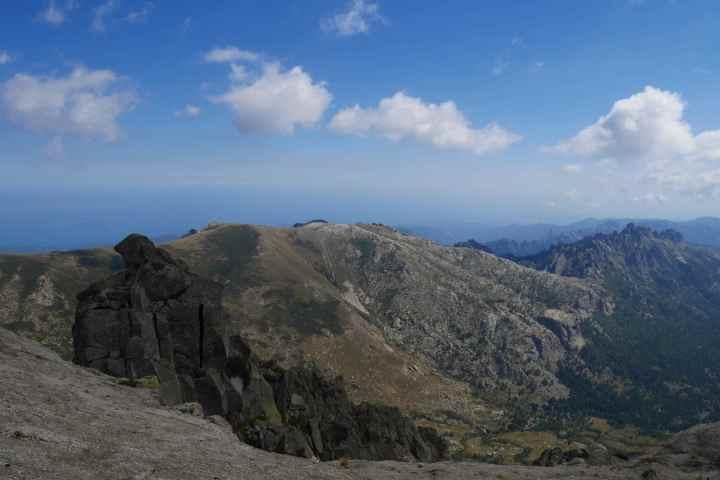20150828-GR20-13-9-Montagne