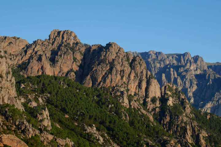 20150830-GR20-Montagne2
