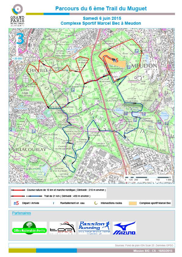 Plan-Trail-du-Muguet